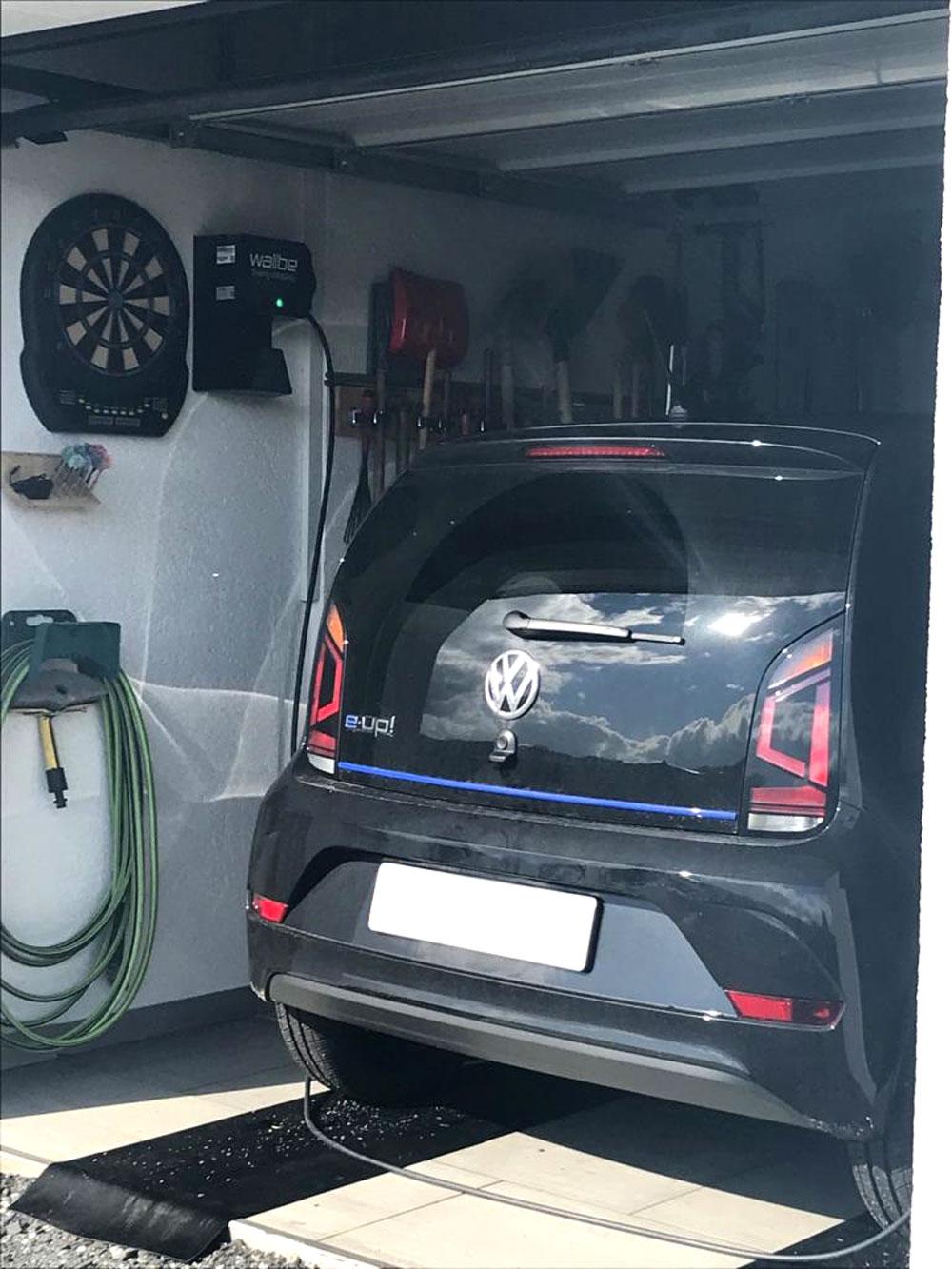 E-Auto-Stromtankstelle-wallbox-Nister-MANN-Energie.jpg
