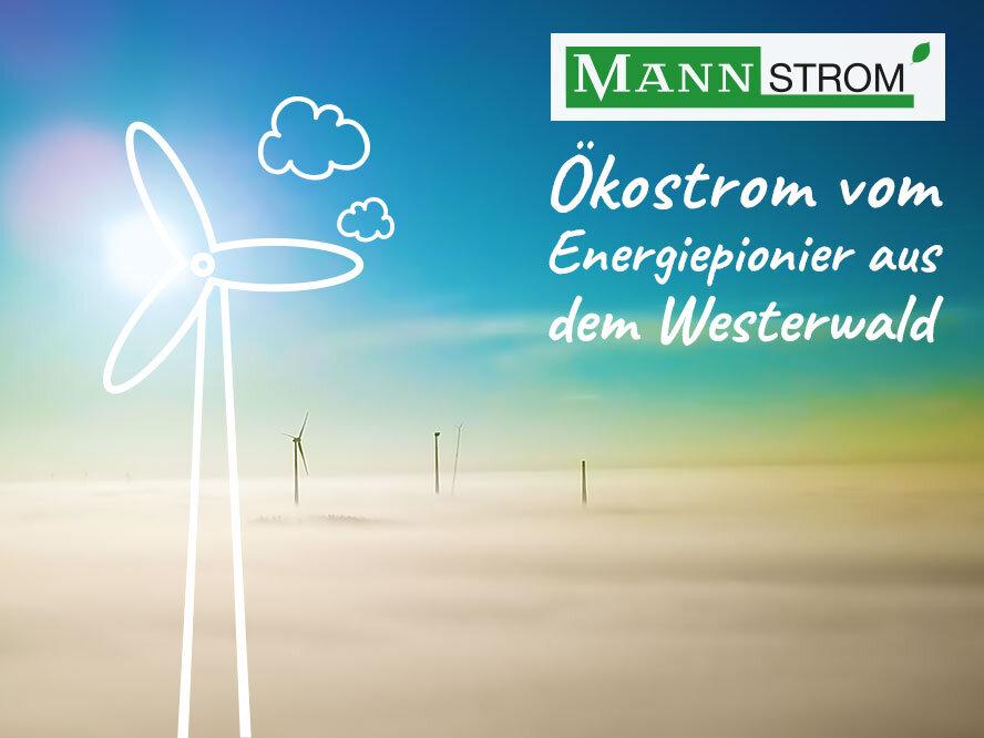 MANN Strom