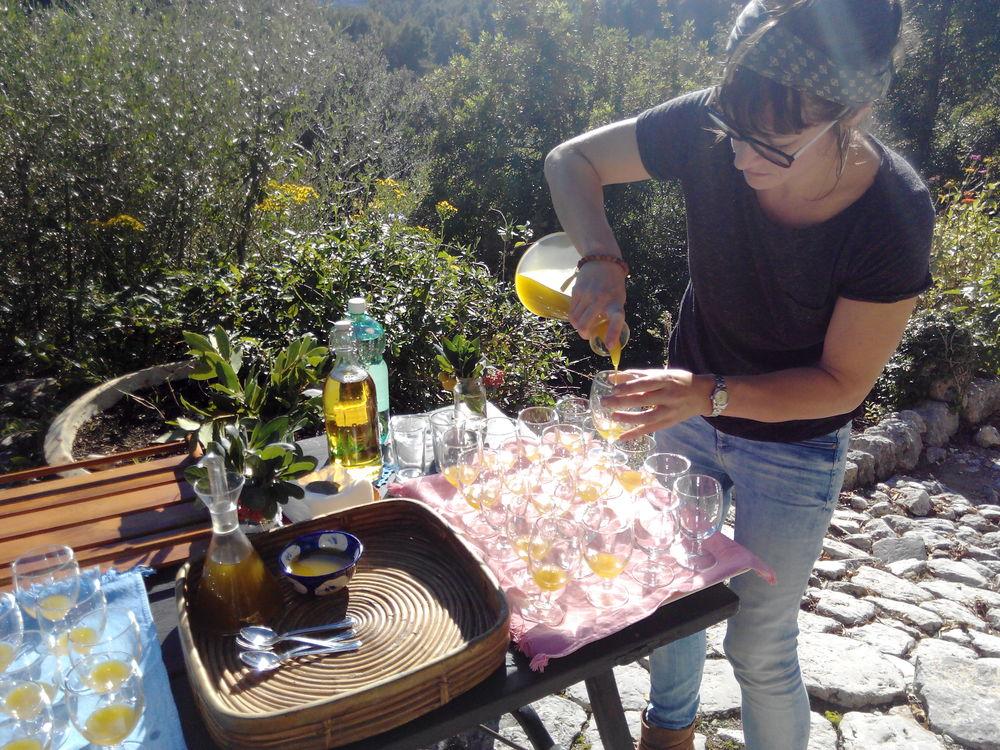 Private olive oil_1.jpg