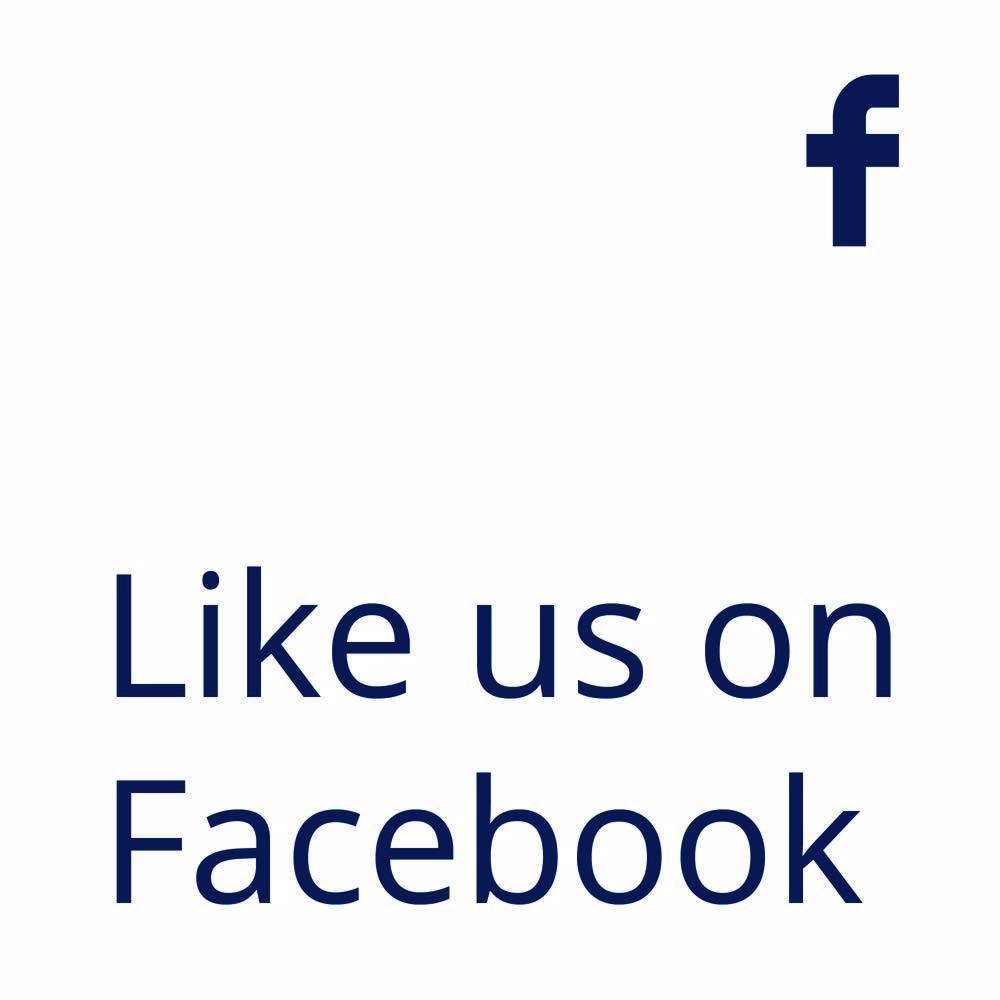 https://www.facebook.com/oxfordbiotech