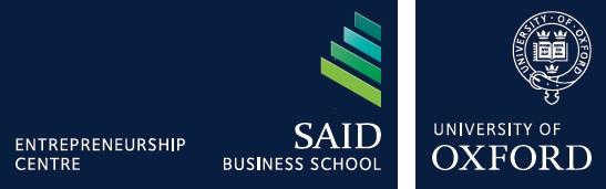 entrepreneurship-centre-joint-logo.jpg.jpeg
