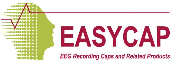 Easycap Logo Bitmap for Web Publishing.jpg
