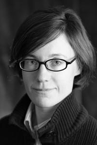 Vanessa Gray-Schopfer