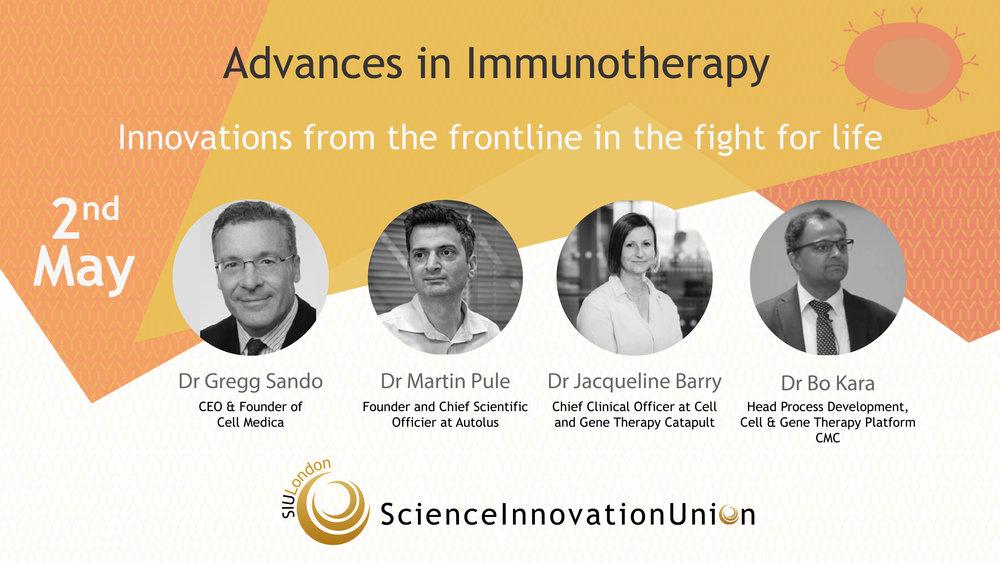 Fb banner-Big event immunotherapy-01.jpg