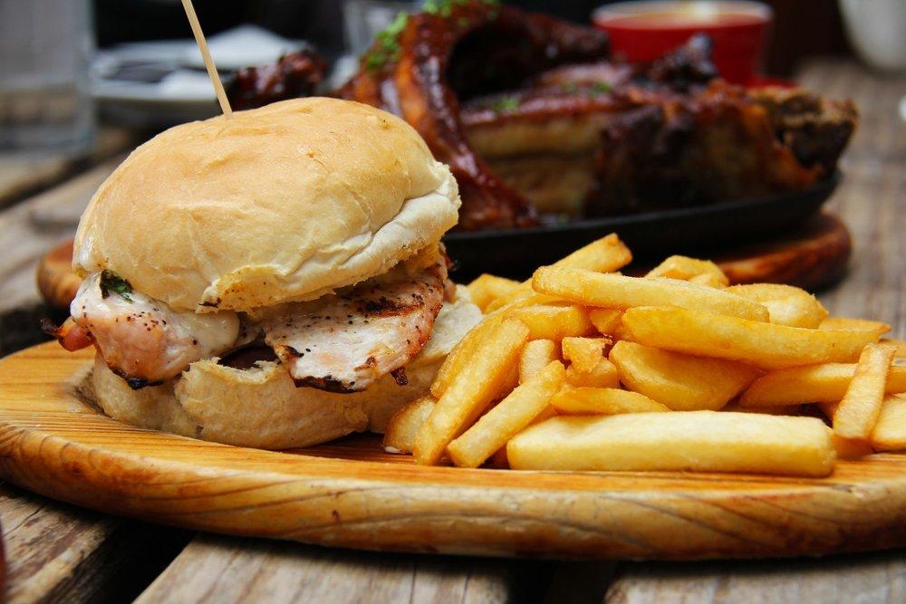 western_diet.jpg