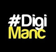 DigiManc Logo