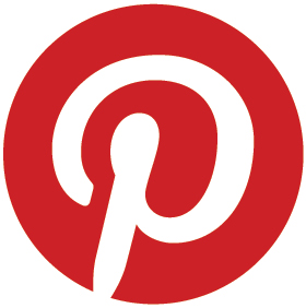 Pinterest_PrimaryLogo_Red_RGB