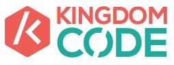 kingdomcode_logo_rg1.png