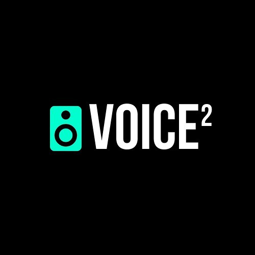 The Voice2 podcast coming soon...