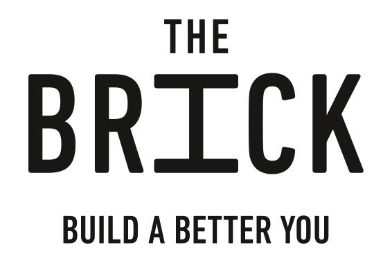 TheBrick_baseline_logo.jpg