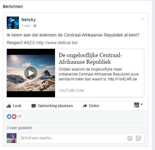 netsky facebook.JPG