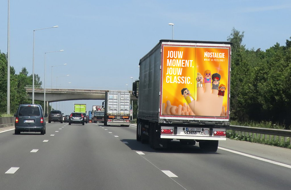 Truck-mockup_1.jpg
