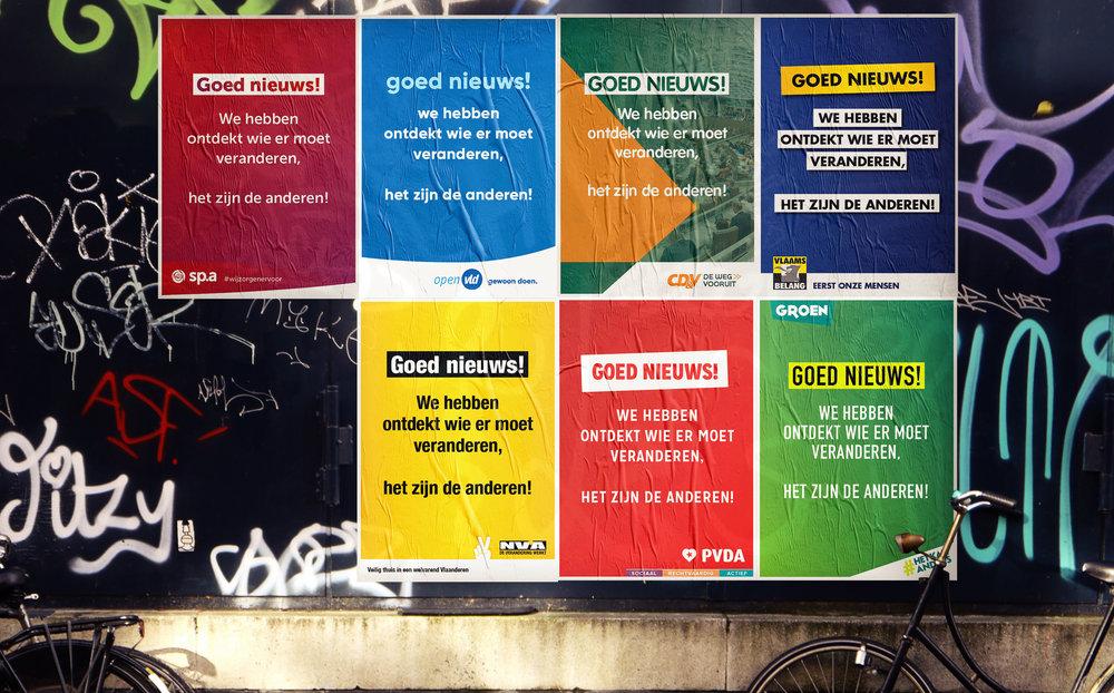 Verkiezingen_PosterMockupAll.jpg