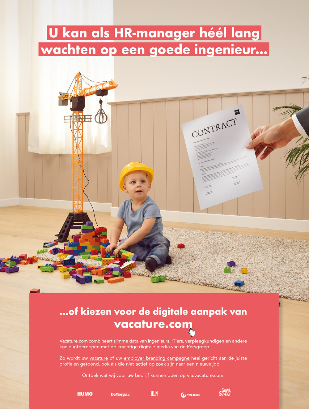 Vacature-knack_Ingenieur.jpg