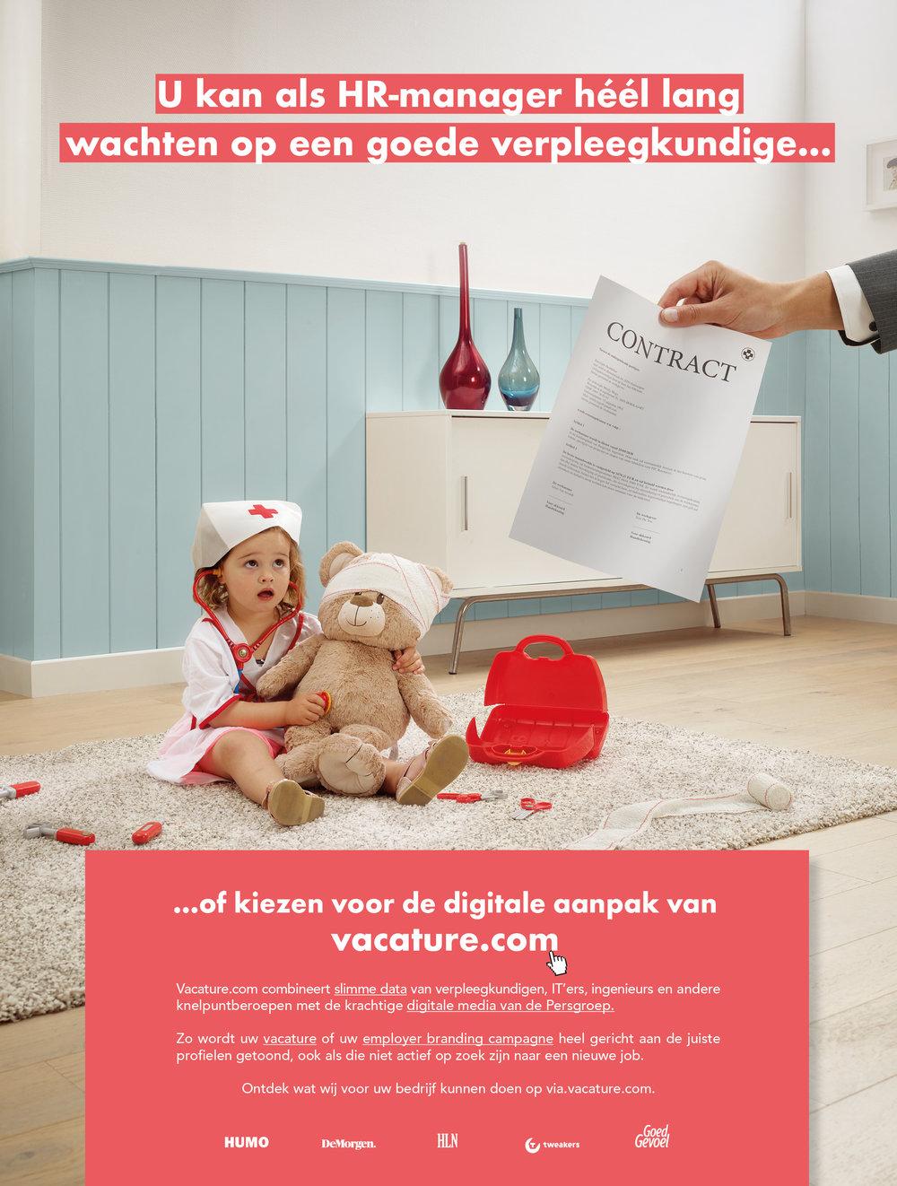 Vacature-knack_Verpleegkundige.jpg