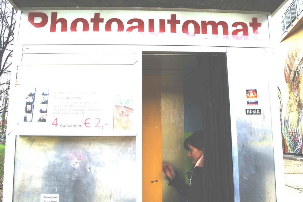 Photomaton2