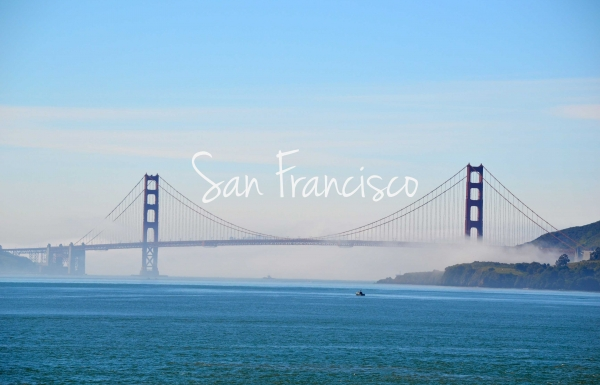 San_Francisco-Wonderluhsters