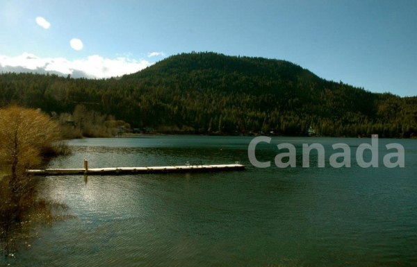 Canada-Wonderluhsters