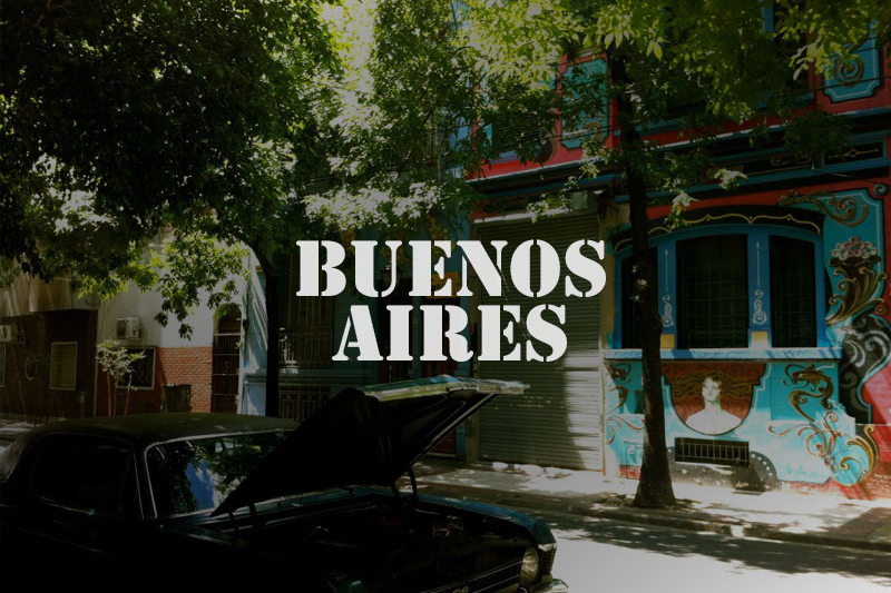 Burnos_aires-Wonderluhsters