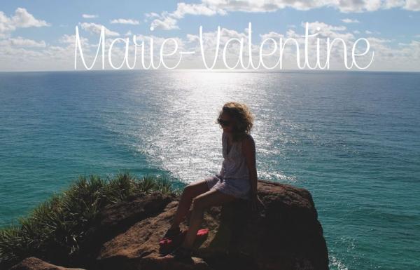 Marie-Valentine-Wonderluhsters