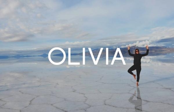 Olivia-Wonderluhsters