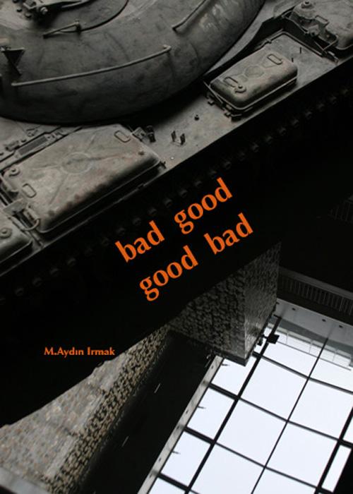 bad good good bad