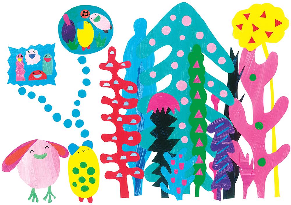 Illustration13.jpg