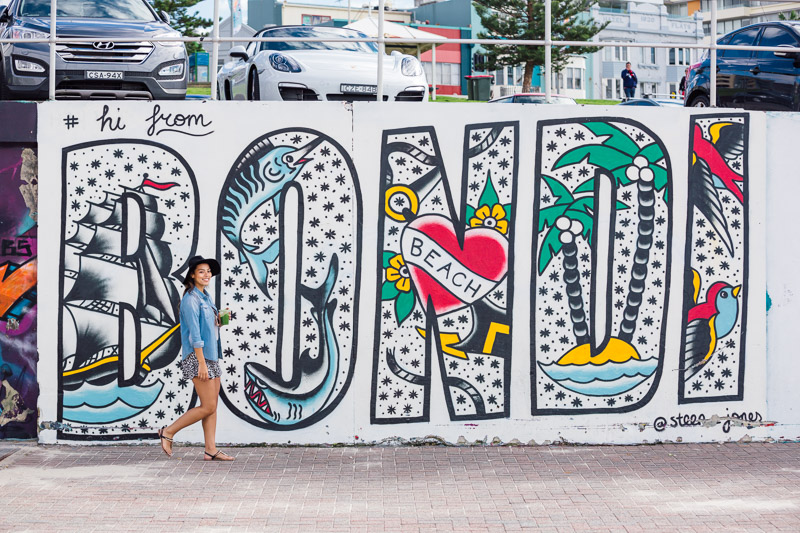 Smile - Sydney shoot - Bondi beach__credit_Daniel Boud_142.jpg