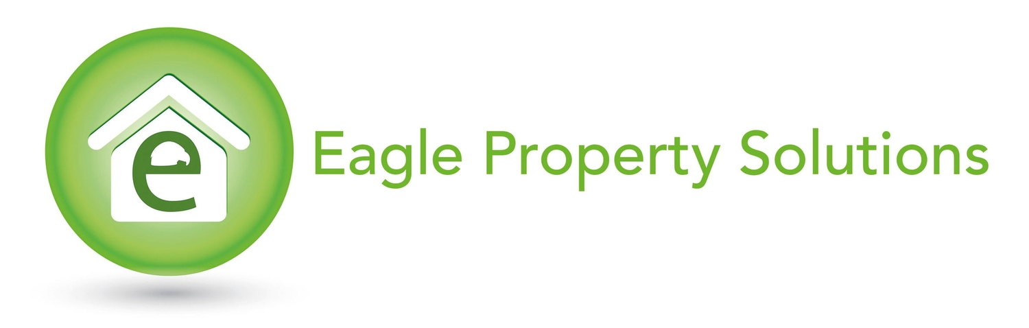 Eagle Property Solutions