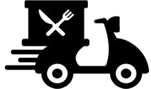 bike_logo.png