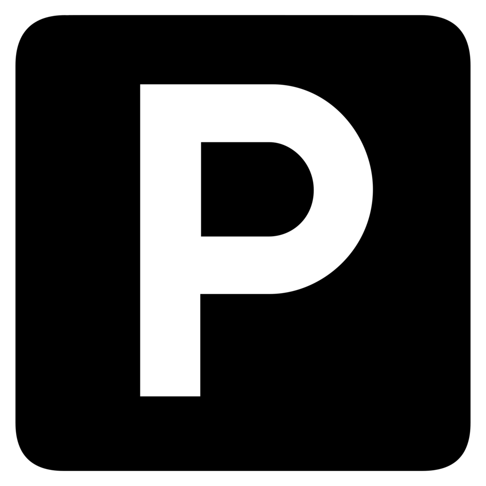 2000px-Aiga_parking_inv.png