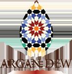 logo-argandew.png