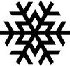 black-snowflake-clipart-biyE6oGiL.jpeg