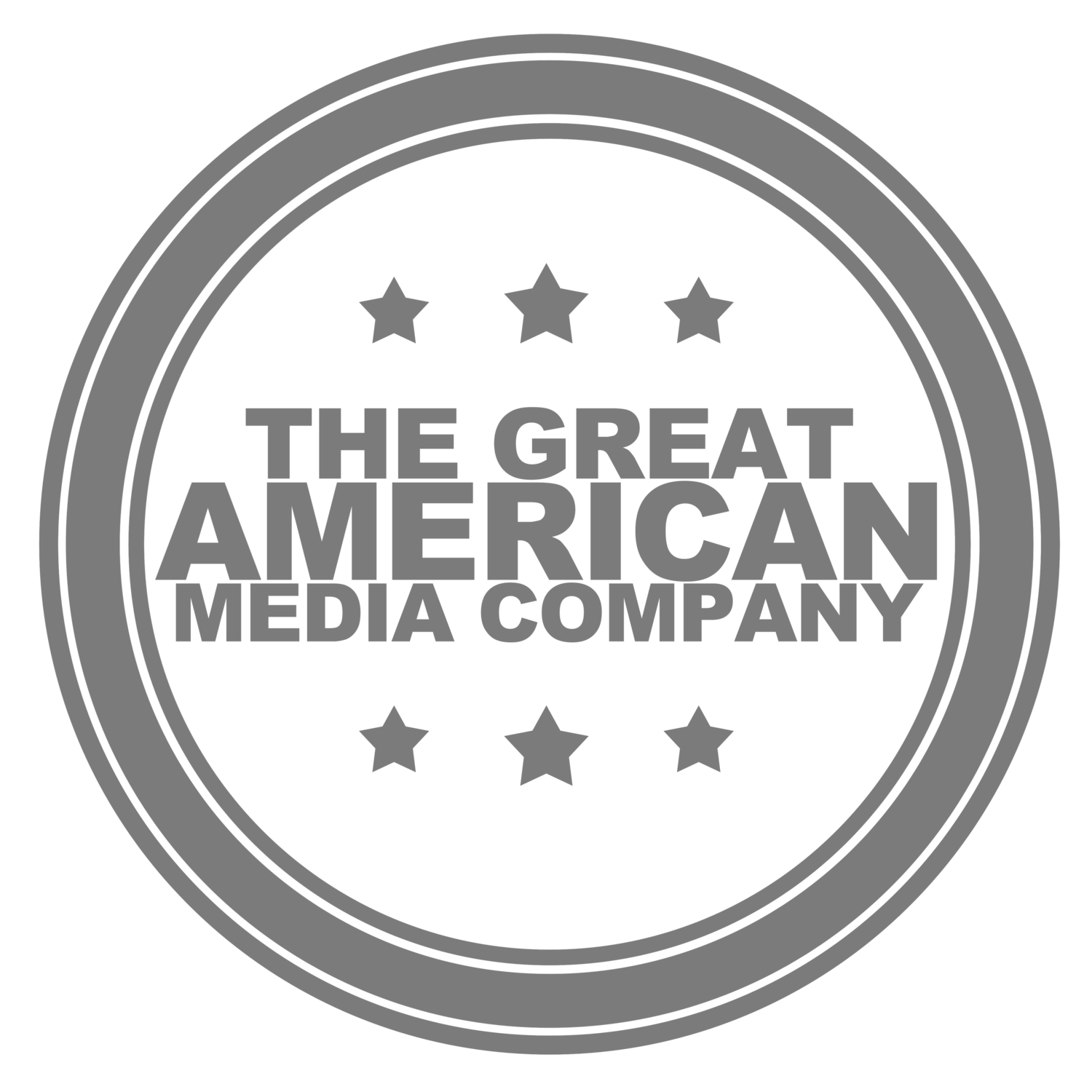 The Great American Media Company