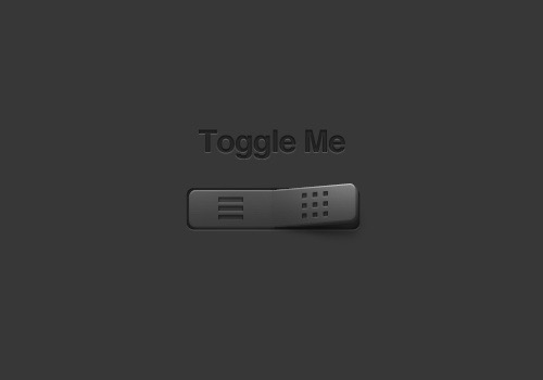 Toggle Button.jpg