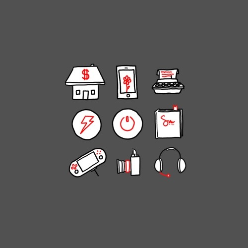 Scribbled Icons.jpg