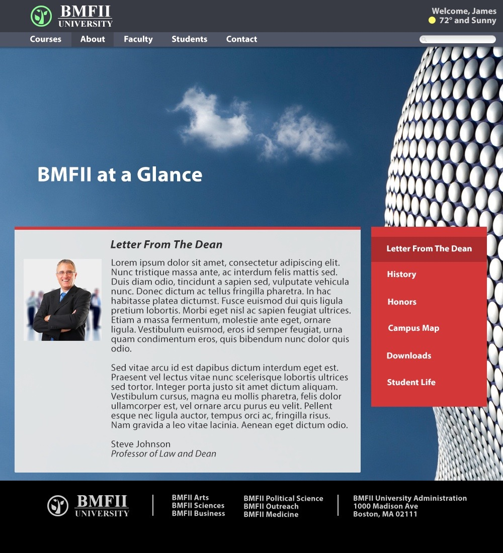 Website Design.jpg