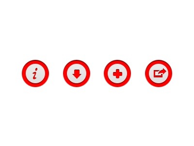 Inspector Import New Share.jpg