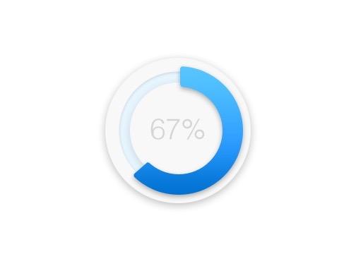 Percent Dial.jpg