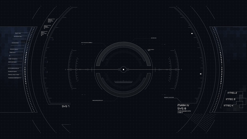 User Interface.jpg