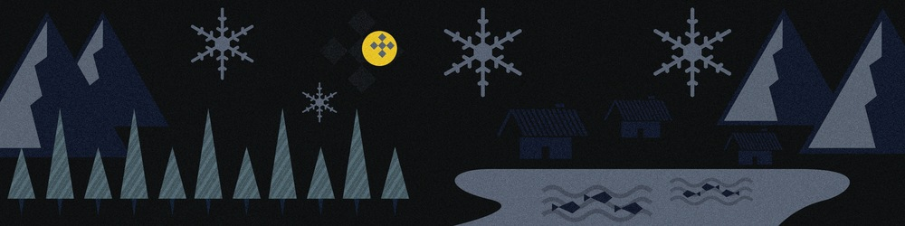 Holiday Card.jpg