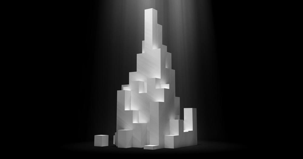 White Cubes 4K.jpg