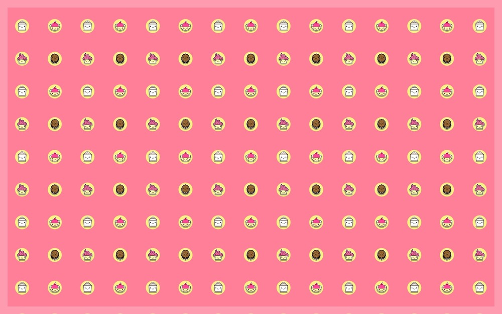 Kawaii Snacks Wallpaper.jpg