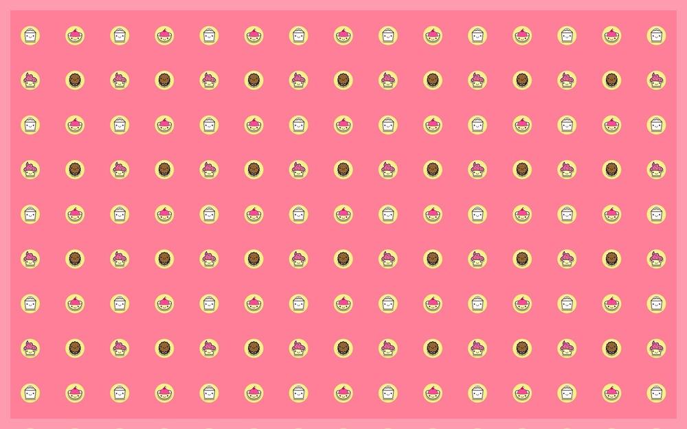 Kawaii Snacks Wallpaper.jpg