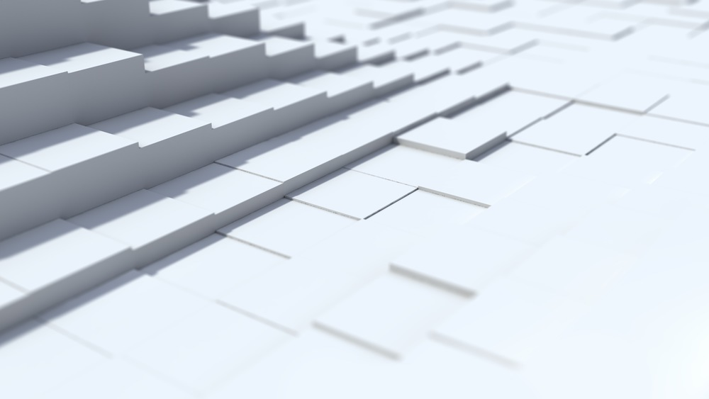 Blurry Cubes.jpg