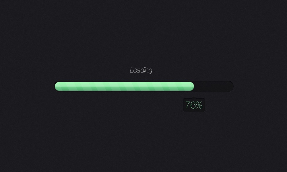 Progress Bar.jpg
