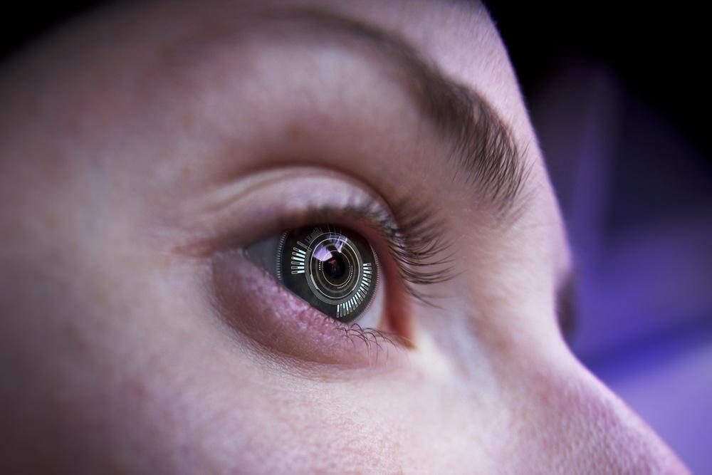 Eye HUD.jpg