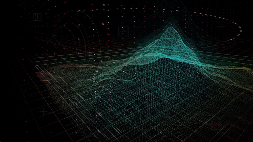 Holographic Mountains.jpg
