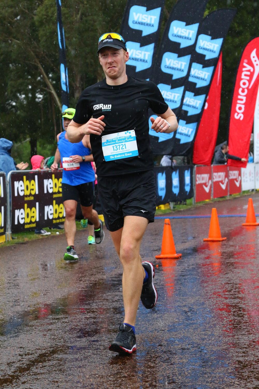 05 Canberra Marathon_2.jpeg