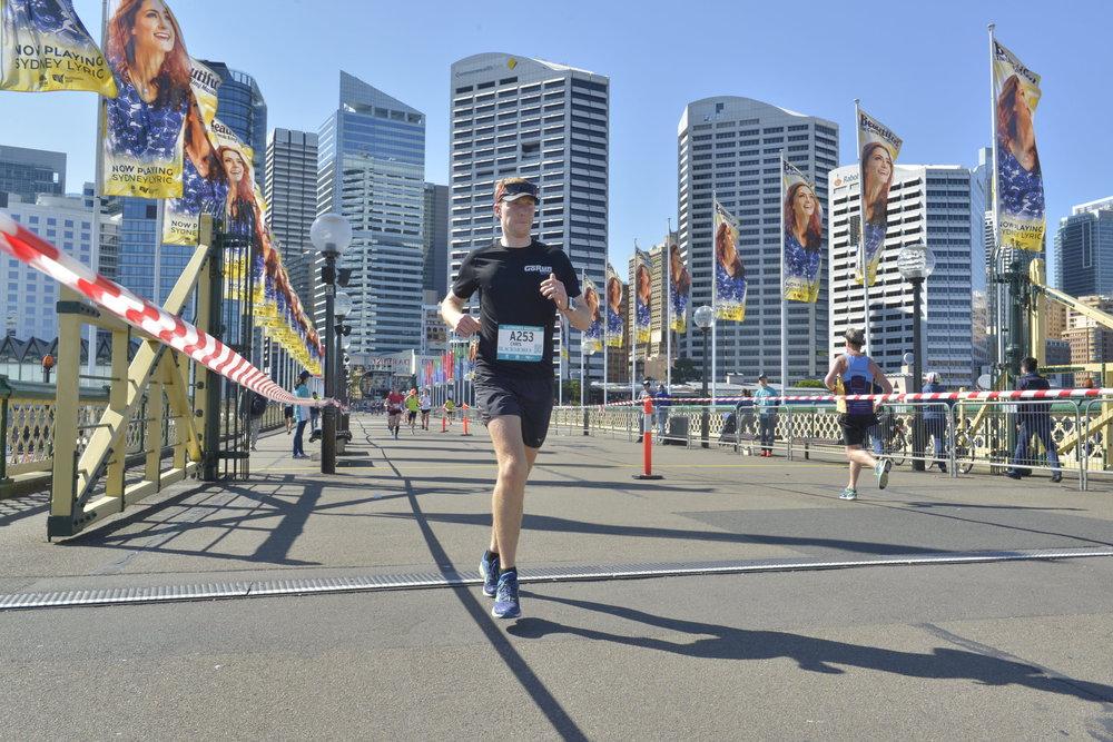 13 Sydney Marathon_2.jpeg